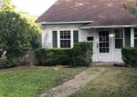 Foreclosed Home in Temple 76501 N 6TH ST - Property ID: 4320463409