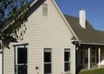 Foreclosed Home in Paradise 76073 COUNTY ROAD 3555 - Property ID: 4320467346