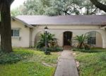Foreclosed Home in Houston 77065 BARWOOD BEND DR - Property ID: 4320469545