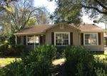 Foreclosed Home in Alice 78332 AVENUE A - Property ID: 4320495378