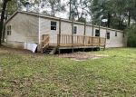Foreclosed Home in Dayton 77535 COUNTY ROAD 411 - Property ID: 4320497571
