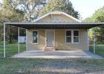 Foreclosed Home in Vidor 77662 E RAILROAD ST - Property ID: 4320510268