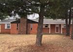 Foreclosed Home in Sweetwater 79556 STATE HIGHWAY 70 S - Property ID: 4320517277