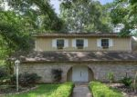 Foreclosed Home in Kingwood 77339 RUNNING SPRINGS DR - Property ID: 4320518147