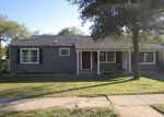 Foreclosed Home in San Angelo 76903 W AVENUE K - Property ID: 4320527802