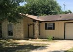 Foreclosed Home in San Antonio 78233 LOST FOREST ST - Property ID: 4320532162