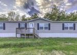 Foreclosed Home in Johnson City 37601 S AUSTIN SPRINGS RD - Property ID: 4320537428