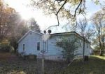 Foreclosed Home in Cleveland 37323 CHEROKEE DR NE - Property ID: 4320543111