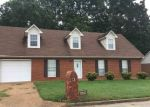 Foreclosed Home in Lexington 38351 LEOTA DR - Property ID: 4320558447