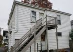 Foreclosed Home in Bloomfield 07003 LIBERTY ST - Property ID: 4320579472