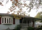 Foreclosed Home in Louisville 44641 SUNNYSIDE AVE - Property ID: 4320614513