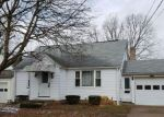 Foreclosed Home in Louisville 44641 DEVINNEY AVE - Property ID: 4320623716