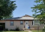 Foreclosed Home in Belle Fourche 57717 11TH AVE - Property ID: 4320628980