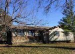 Foreclosed Home in Andover 67002 SW FIR RD - Property ID: 4320658306