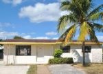 Foreclosed Home in West Palm Beach 33404 W 36TH ST - Property ID: 4320680197