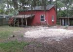 Foreclosed Home in Thonotosassa 33592 MAIN ST - Property ID: 4320687660