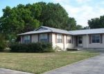 Foreclosed Home in Clewiston 33440 SAGINAW AVE - Property ID: 4320694667