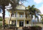 Foreclosed Home in Apollo Beach 33572 SEA TURTLE PL - Property ID: 4320755988