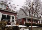 Foreclosed Home in Woonsocket 02895 GASKILL ST - Property ID: 4320840504