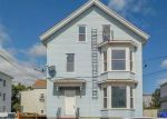 Foreclosed Home in Pawtucket 02860 CAPITAL ST - Property ID: 4320841831