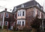 Foreclosed Home in Portsmouth 2871 CHASE RD - Property ID: 4320842700