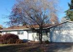 Foreclosed Home in Salem 97317 BLUE SKY CT SE - Property ID: 4320993809