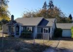 Foreclosed Home in Sweet Home 97386 10TH AVE - Property ID: 4320994229