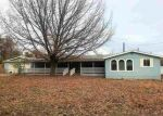 Foreclosed Home in Ontario 97914 JACOBSEN GULCH RD - Property ID: 4320995552