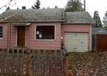 Foreclosed Home in Springfield 97477 3RD PL - Property ID: 4320996423