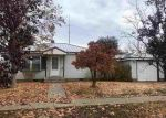 Foreclosed Home in Ontario 97914 NW 8TH ST - Property ID: 4321001688
