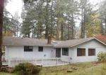 Foreclosed Home in Salem 97317 FIR TREE DR SE - Property ID: 4321002560