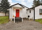 Foreclosed Home in Portland 97236 SE 160TH AVE - Property ID: 4321005174