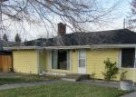 Foreclosed Home in Baker City 97814 INDIANA AVE - Property ID: 4321006498
