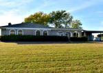 Foreclosed Home in Chickasha 73018 COUNTY STREET 2860 - Property ID: 4321026651
