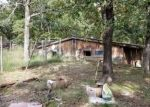 Foreclosed Home in Okmulgee 74447 CELIA BERRYHILL RD - Property ID: 4321028841