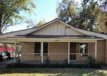 Foreclosed Home in Wynnewood 73098 E CHEROKEE ST - Property ID: 4321053806