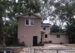 Foreclosed Home in Jacksonville 32209 W 20TH ST - Property ID: 4321075703