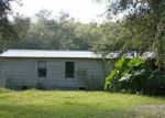 Foreclosed Home in Wellborn 32094 37TH DR - Property ID: 4321082263