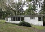 Foreclosed Home in Lake City 32025 SW HODGES WAY - Property ID: 4321084909