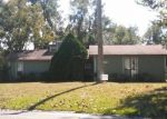 Foreclosed Home in Jacksonville 32225 SAYE CT - Property ID: 4321098920