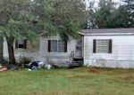 Foreclosed Home in Monticello 32344 FANLEW RD - Property ID: 4321107226