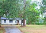 Foreclosed Home in Jacksonville 32210 NORKA DR - Property ID: 4321110742