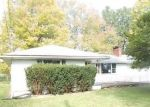 Foreclosed Home in Cortland 44410 GREENVILLE RD - Property ID: 4321154533