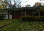 Foreclosed Home in Springfield 45505 E HIGH ST - Property ID: 4321163740