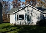 Foreclosed Home in Aurora 44202 EAST BLVD - Property ID: 4321171618