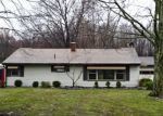 Foreclosed Home in North Ridgeville 44039 ROOT RD - Property ID: 4321173811