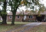 Foreclosed Home in Oak City 27857 NC 125 - Property ID: 4321234235
