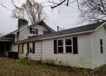 Foreclosed Home in Corfu 14036 MEISER RD - Property ID: 4321261394