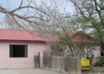 Foreclosed Home in Socorro 87801 LOPEZVILLE RD - Property ID: 4321271470