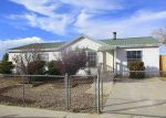 Foreclosed Home in Belen 87002 CALLE DE LOS CLAVALES - Property ID: 4321292498